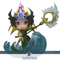 Nami - League of Legends - 5,4""