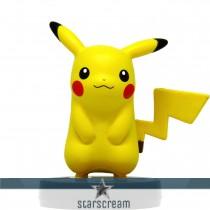 "Pikachu - Pokémon - 3,1"""
