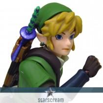 """Link - Legend of Zelda - 5,2"""""""