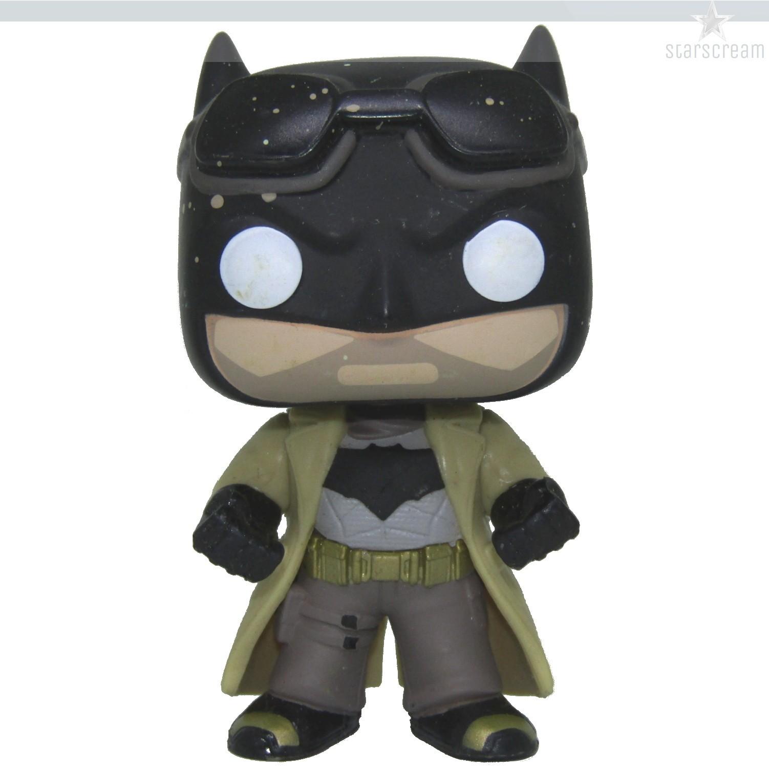 "Knightmare Batman - Batman V Superman - 3,5"""