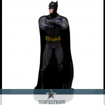 "(Set) Batman - 75th Anniversary Masterpiece Collection - 5"""