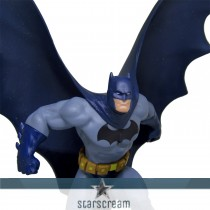 Batman - DC Universe Online Collector's Edition - 8,3""