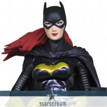"""Batgirl - 7"""""""