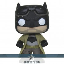 Knightmare Batman - Batman V Superman - 3,5""