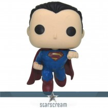 Superman - Batman V Superman - 3,5""