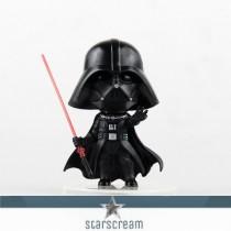 """Darth Vader - Star Wars - 3,9"""""""