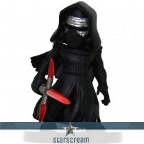 """Kylo Ren - Star Wars - 2,6"""""""