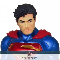 Superman - New 52 - 7,4""
