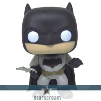 Batman - Batman v Superman - 3,5""