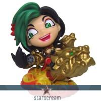 """Firecracker Jinx - League of Legends - 4"""""""