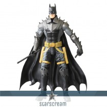 "Batman Earth 2 - New 52 - 7"""