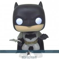 """Batman - Batman v Superman - 3,5"""""""