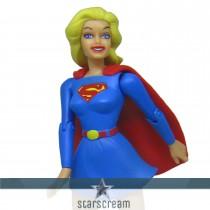 """Supergirl - 7"""""""