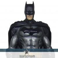 """Batman  - New 52 - 7,4"""""""