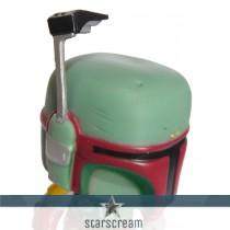 """Bobba Fett - Star Wars - Réplica Funko - 4"""""""